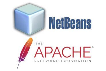 netbeans-apache