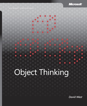 object_thinking