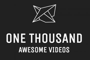 thousandvideos