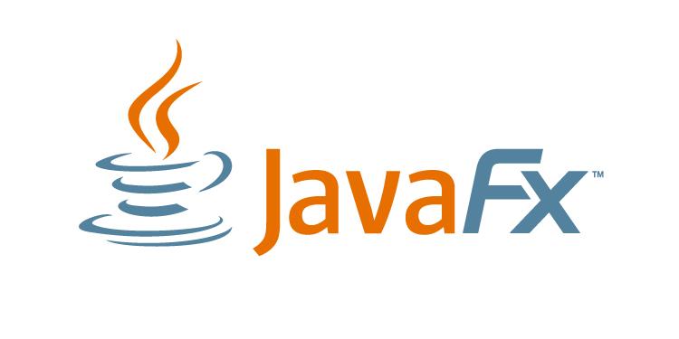 На Reddit прощупывают пульс JavaFX — JUG ru